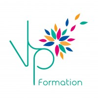 Logo VLP RH Formation
