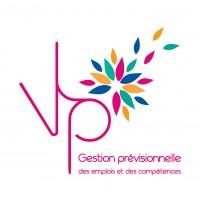 Logo VLP RH GPEC