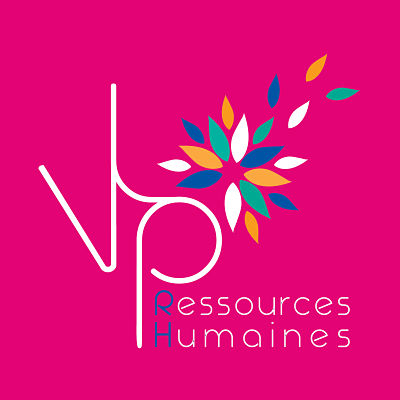 Logo VLP RH fond rose_opt
